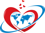International Dating Service - FAVIA